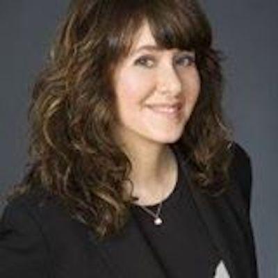 Jennifer Kranz