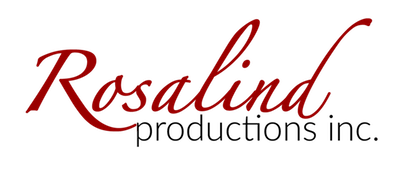 Rosalind Productions
