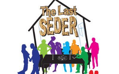 The Last Seder